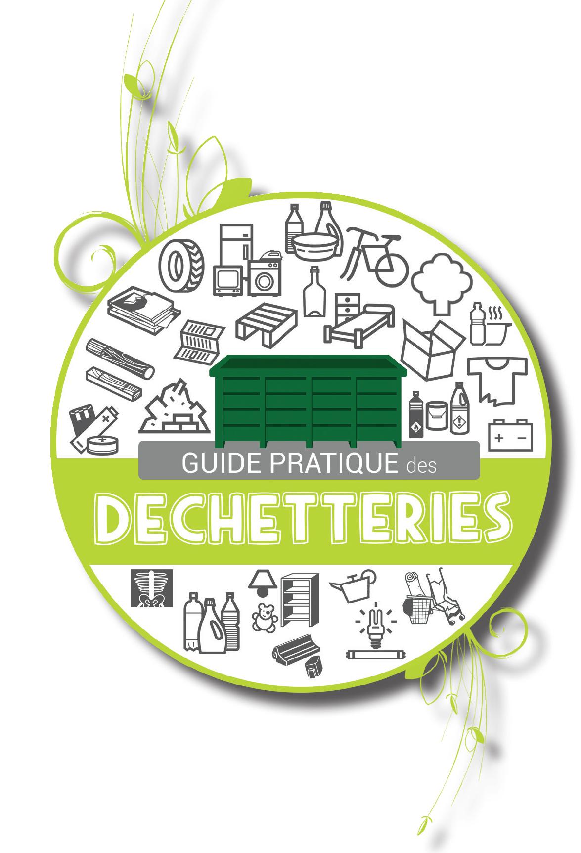 2017 guide dechetteries 1