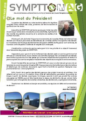 Bulletin fev 2015