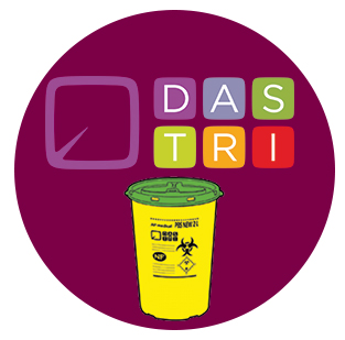 Dasri