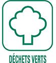 Dechets verts