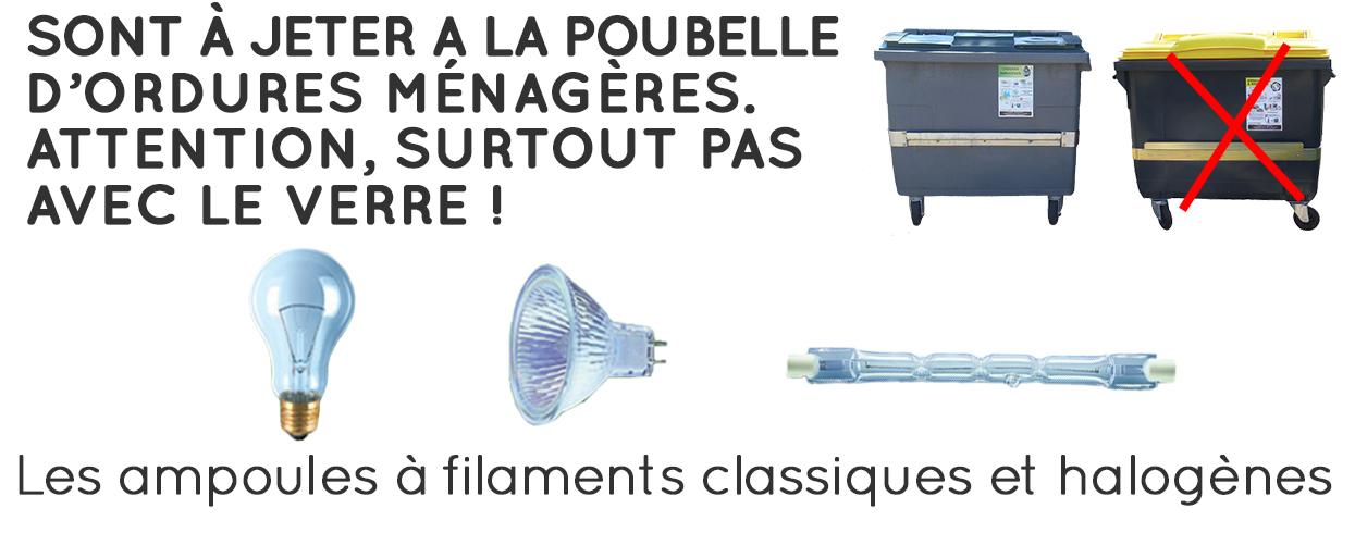 Les lampes qui ne se recyclent pas v3