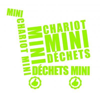 Mini dechets1